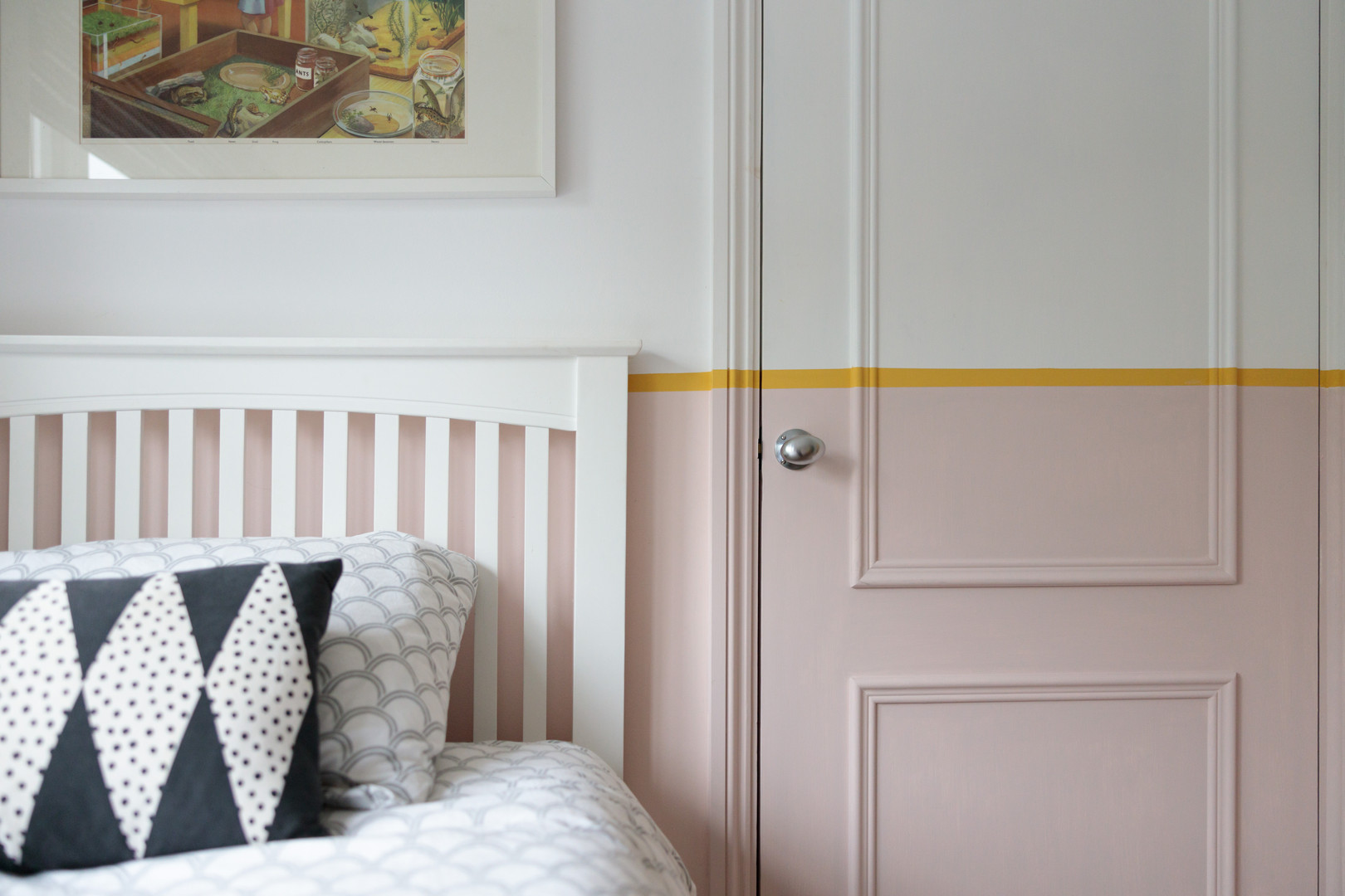 050-Studio-Hanson-Bedroom.jpg