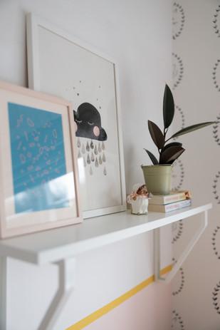052-Studio-Hanson-Bedroom.jpg