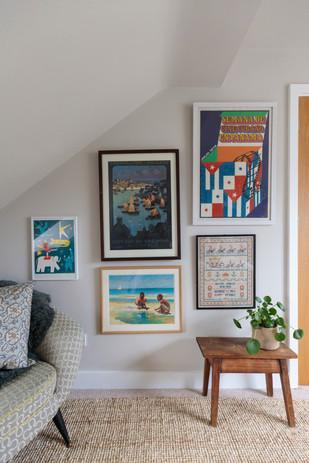 047-Studio-Hanson-Guest-Bedroom.jpg