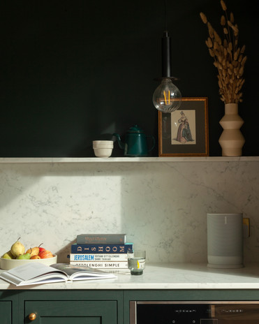 Interior_design_hertfordshire_UK_boutique_A.jpg