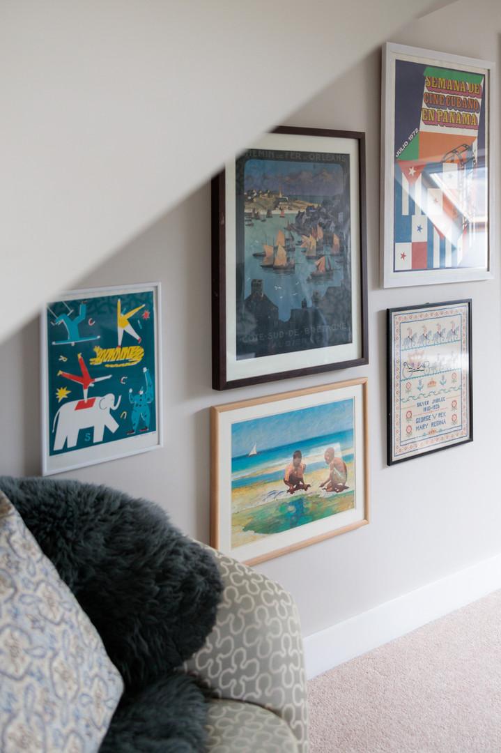 044-Studio-Hanson-Guest-Bedroom.jpg