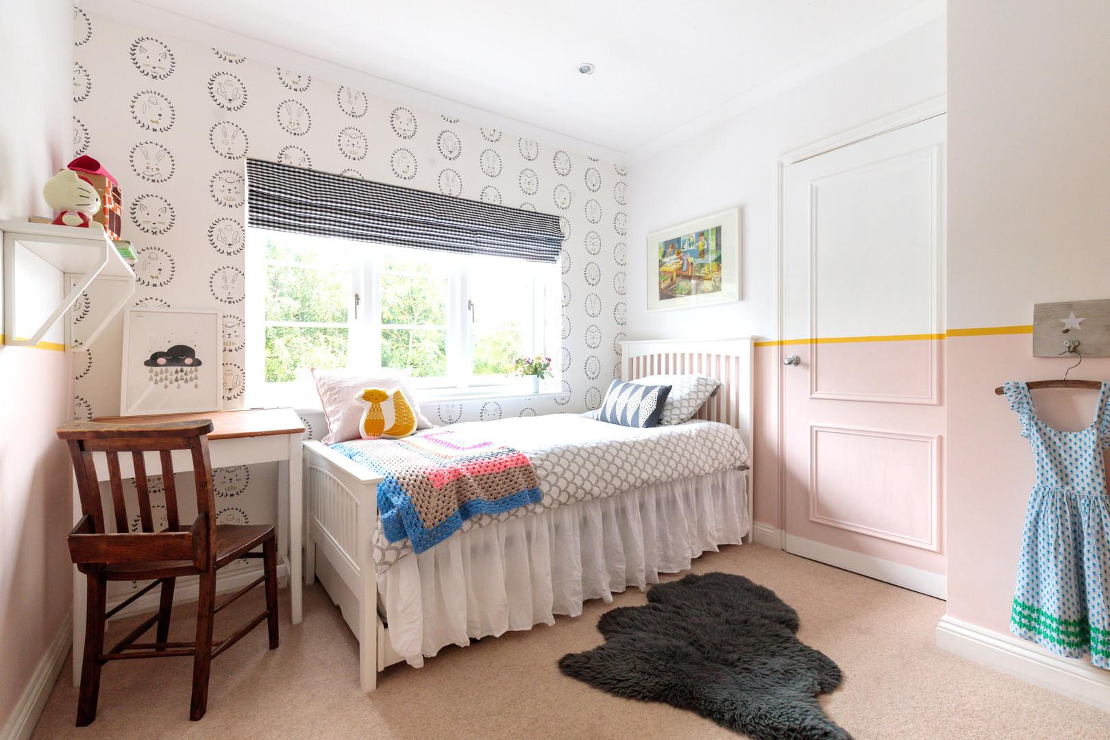 002-Studio-Hanson-Bedroom.jpg