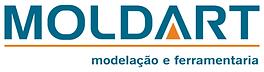 Moldart logo alterado-03.png