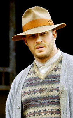 Tom-Hardy-Forrest-Bondurant-Lawless-tom-hardy-31220119-597-960_zps802b41e3