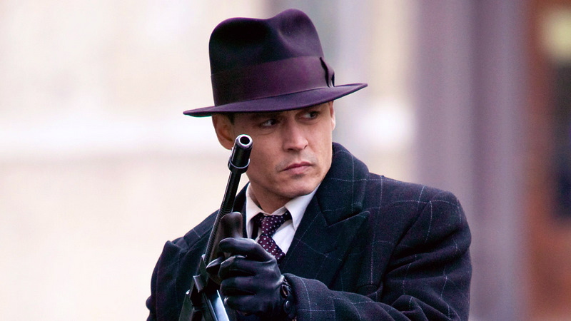 Public-Enemies_Johnny-Depp-windowpane-check_top_Image-credit-Universal-Pictures1