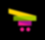 popcart_icon_rgb_k.png