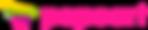 popcart_logo.png