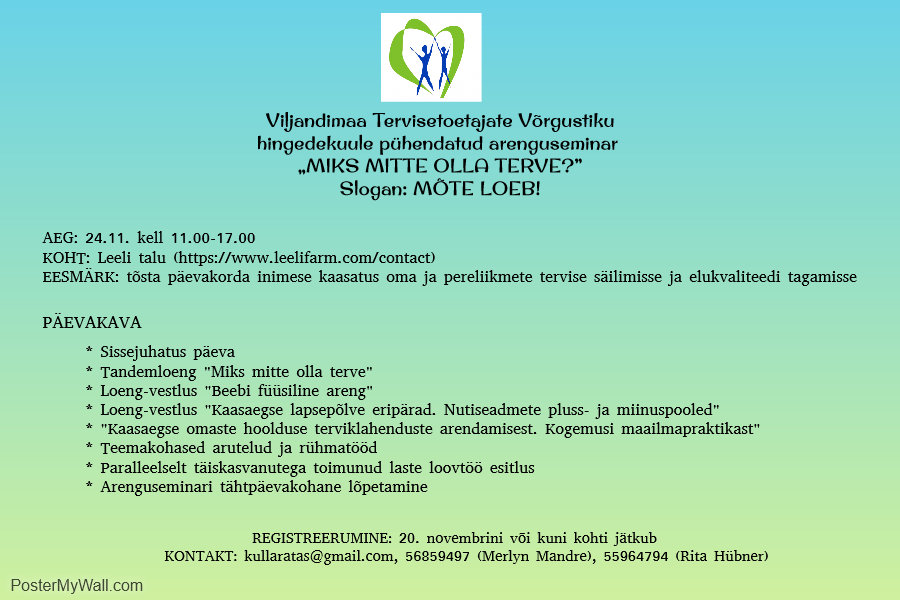 VTTV arenguseminar-kuulutus.jpg