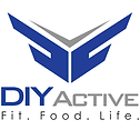 DIY Active article nutrition