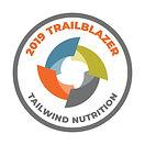 2019-02-26_trailblazer_badge.jpg