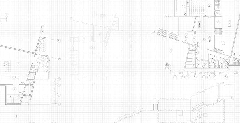 1324_blueprint - SS WIX.jpg