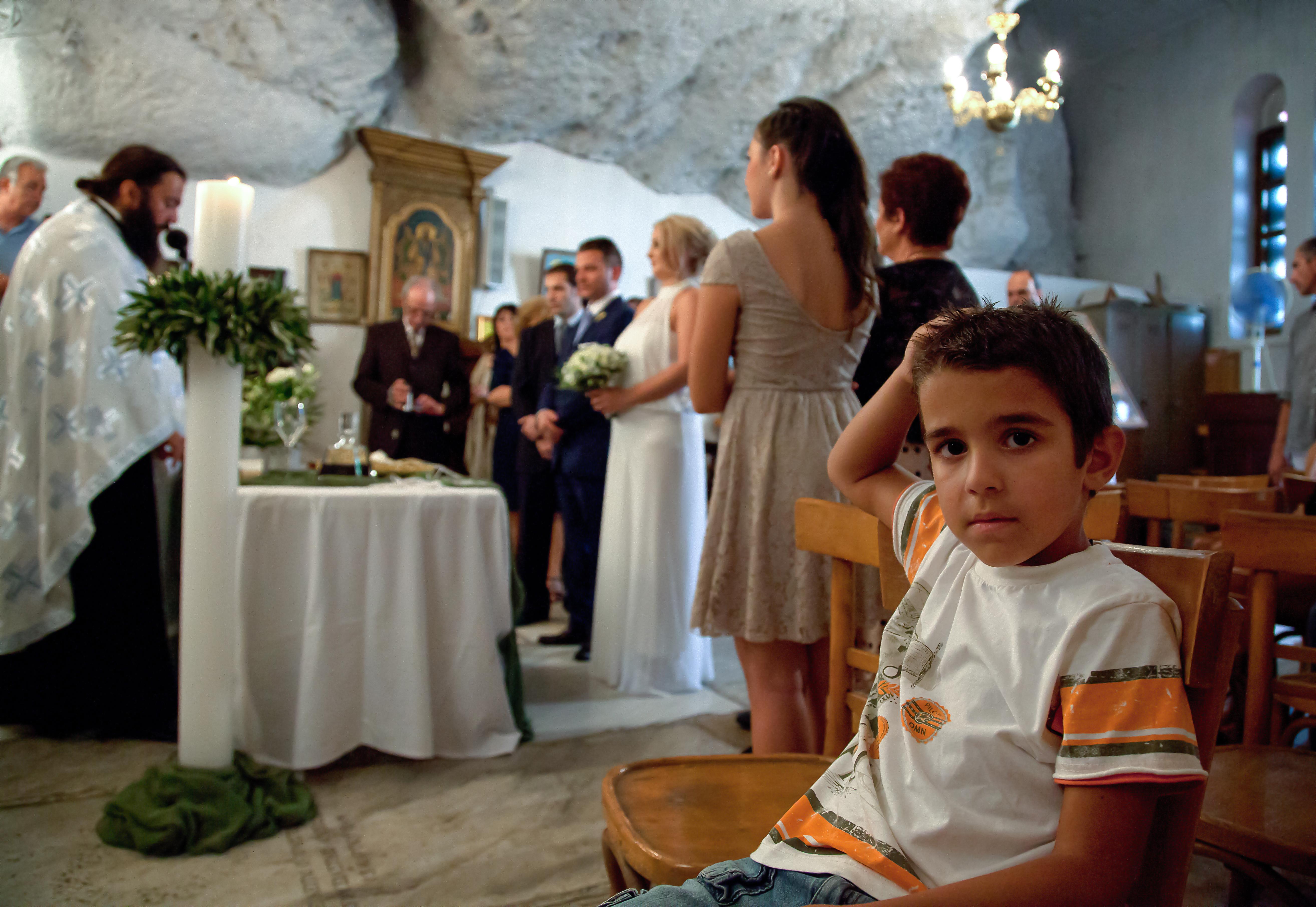 wedding apostolis despina