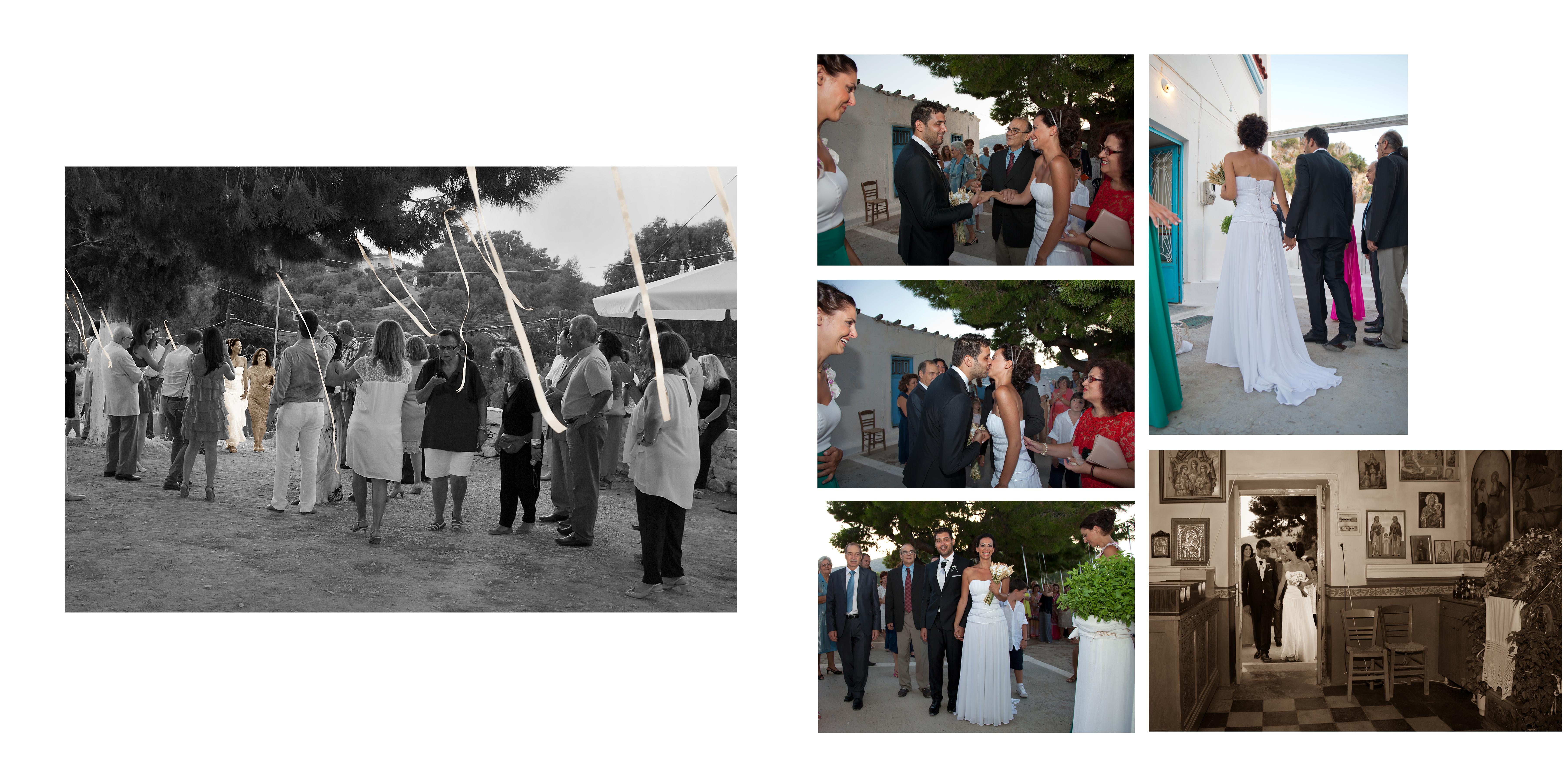 wedding natalia giannis