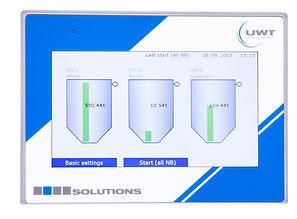NT4600_display.jpg