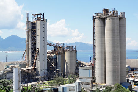 FeaturePics-Cement-Plant-090846-1970670.