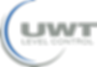 uwt-logo-full-tone-coloure.png