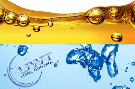 Oil Water2.jpg