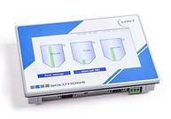 UWT, UWT Level Control, Bindicator, Binmaster, Vega, Monitor, Level Controls, Plumb bob, Rotating, paddle, Vane, Vibrating fork, Vibrating rod, level sensor, Yoyo, Capacitance, Rotonivo, Vibranivo, Nivobob, Radar, Mononivo, Rfnivo, Manufacturing, Capanivo, Nivotec, nivoRadar, guided wave, acoustic, siemens, e&h, level probe, probe sensor, ullage, high level, low level, food grade, ehedge, continuous, semicontinuous, interface, solids, instrumentation, silo, vessel , tank, dust collection, pneumatic conveying, elevator, grain bin