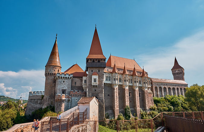 CastelulHuniazilor116.jpg