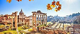Roma 1.jpg