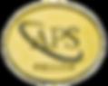 APS fellowship logo
