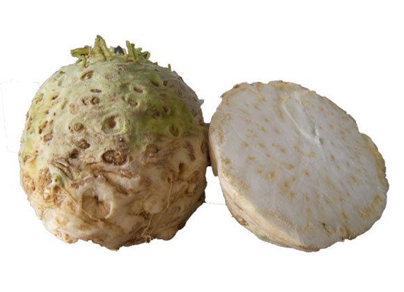 Celeri rave
