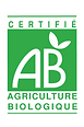 logo-ab.png