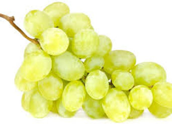 raisin muscat blanc (bio)