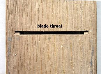 bladethroat.jpg