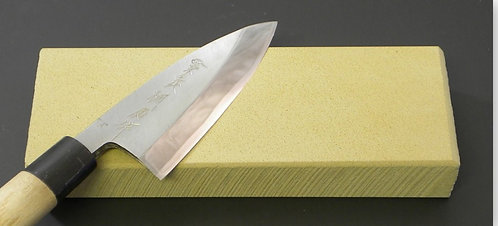No.891 Honyama Knife Stone