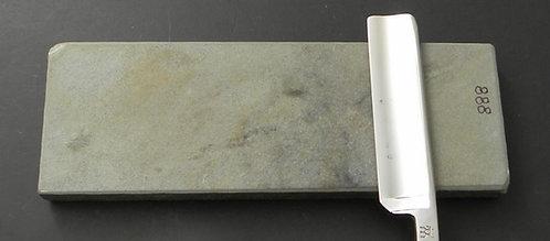 #888 Classic Ozuku mottled ultra hard razor stone