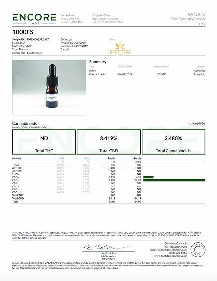 1000mg Herbivana COA.jpg