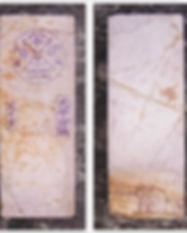 hataohira1.jpg