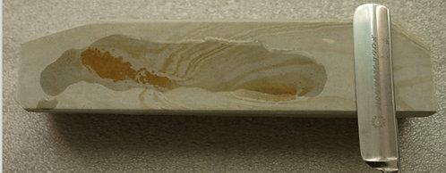 No.712 Nakayama Narrow Tomae