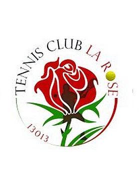 TENNIS CLUB LA ROSE  PARTENAIRE.jpg