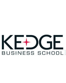 KEDGE.jpg