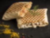 tacos flashion food.jpg