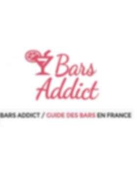 BAR ADDICTS PARTENAIRE.jpg