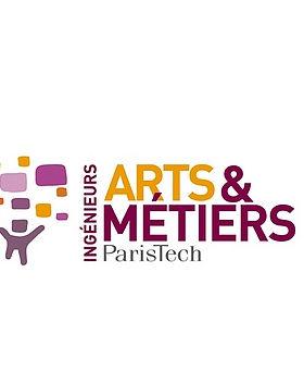 ARTS ET METIERS PARTENAIRE.jpg
