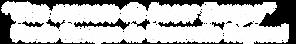 logo_Una_manera_de_hacer_Europa_blanco.p