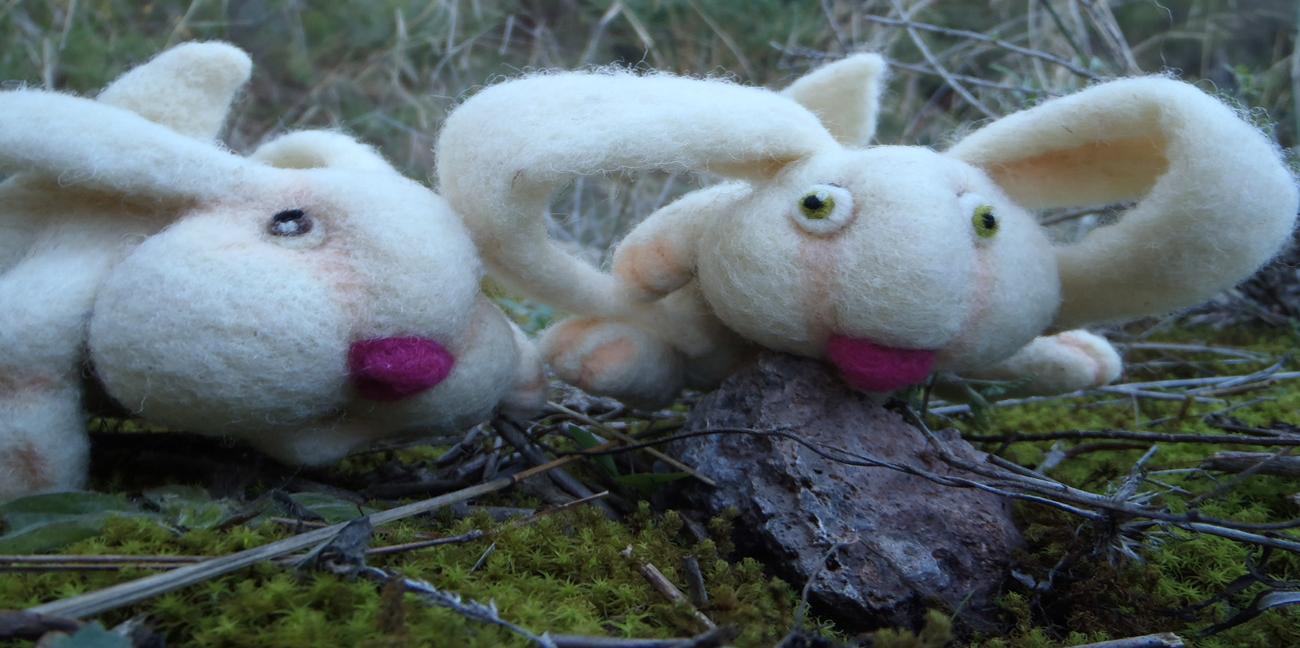 tictactoys juguetes de lana