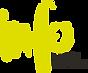 logo_INFO_color.png