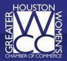 ghwcc_logo.jpg