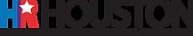 hrhouston logo.png