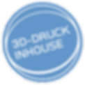 icon_3D-druck.png