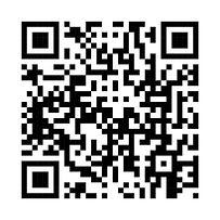 qr-code_acrobat-reader.jpg