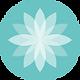 ami_flower_logo.png