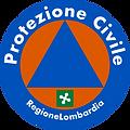 protezione_civile_regionale.tif