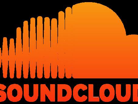 Soundcloud Management... mehr ECHTE Followers!