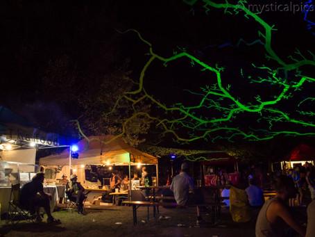 HERTZ-festival by Schallzentrale studio
